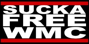 Sucka Free WMC