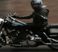 Why I Ride... Bawsee